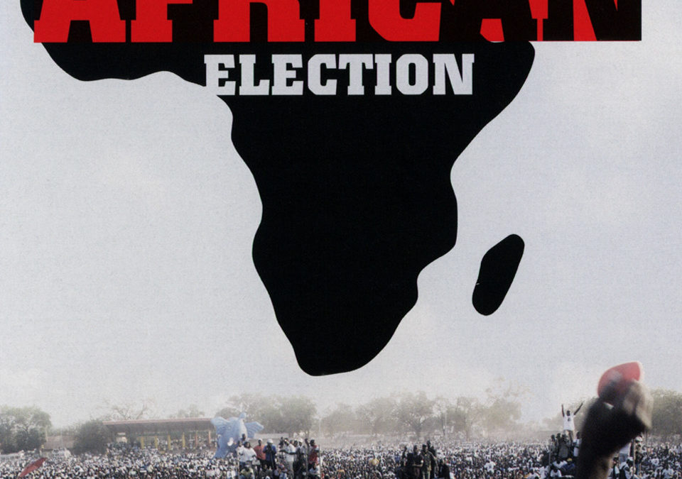 An African Election